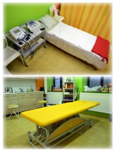 rehabilitace 1