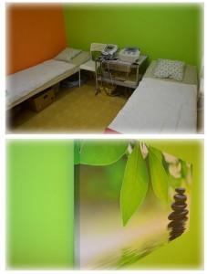 rehabilitace 4