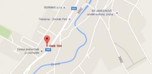 mapa_osik